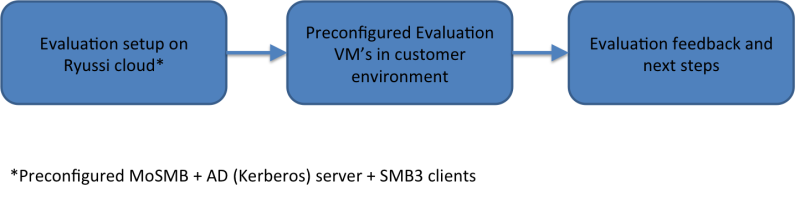 MoSMB-Evaluation-Process New